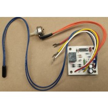 Empire R2577 Temp Control Board ACT (R2418 ACT)