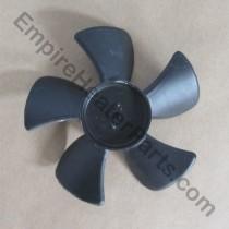 Empire R2696 Fan Blade