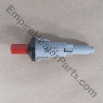 Empire R2708 Piezo Ignitor- Push In