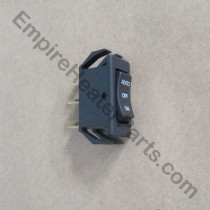 Empire R2805 On Off Switch