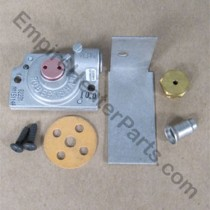 Empire R2861 Conversion Kit Nat to LP RH65-5