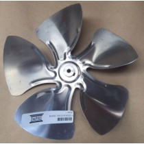 Empire R3161 Fan Blade