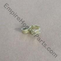 Empire R3164 Door Clip - Male