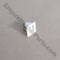 Empire R3165 Door Clip - Female