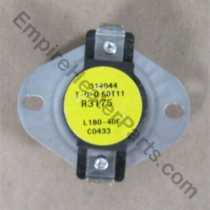 Empire R3175 Limit Switch
