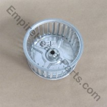 Empire R319 Blower Wheel