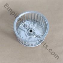 Empire R319 Blower Wheel