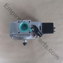 Empire R3237 Valve (NAT)