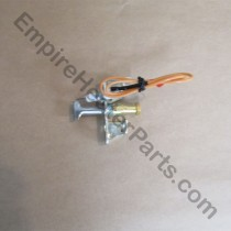Empire R3466 Pilot with Orifice- (LP)