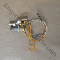 Empire R3630 Pilot (LP) with Thermopile