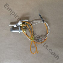 Empire R3631 Pilot- (NAT) with Thermopile