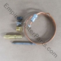 Empire R3664 Thermocouple