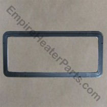 Empire RH454 Metal Frame for Glass