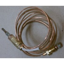 Empire R5003 Thermocouple AKA R6310