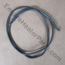 Empire R5008 Ignitor Wire
