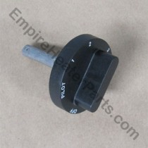 Empire R5040 Control Knob - Manual