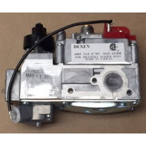 Empire R5600 Valve (NAT)