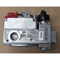 Empire R5601 Valve (LP)