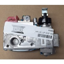 Empire R5605 Valve (LP)