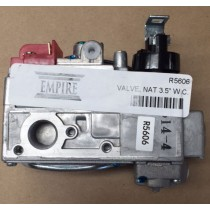 Empire R5606 Valve (NAT)
