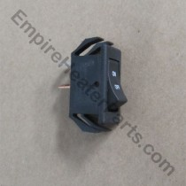 Empire R5757 On Off Switch AKA R11558