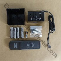 Empire R5797 Remote Kit
