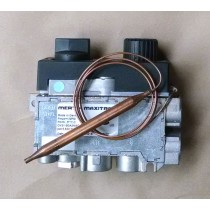 Empire R6104 Gas Valve (LP)