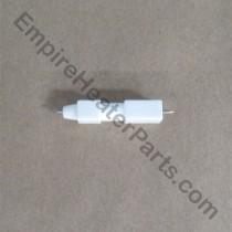 Empire R6309 Spark Ignitor