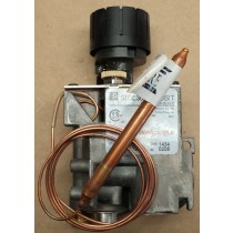 Empire R6563 Gas Valve-SIT