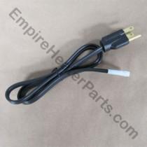 Empire R690 Cord Set 36-inch