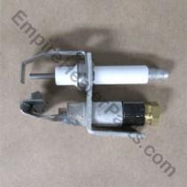 Empire R714L Pilot Q348 (LP)