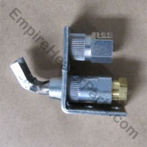 Empire R7157 Pilot Assembly - LP