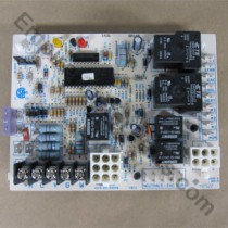 Empire R8140 Control Board