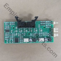 Empire R8904 CIRCUIT BOARD