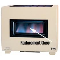 Empire RH060 Radiant Glass Order Part # RH527