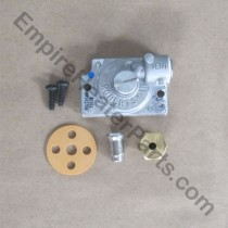 Empire RH861 Conversion Kit LP to Nat