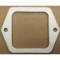 Empire SD44107002 Gasket Viewing Window