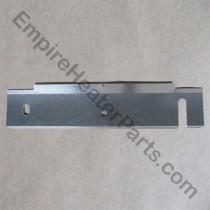 Empire SR018 Heat Shield