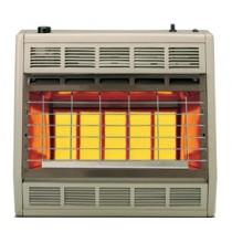 Empire SR30 Vent Free Heater