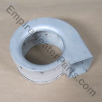 Empire TH135 Blower Housing