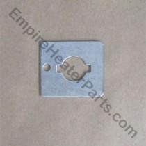 Empire TH289 Bracket for Piezo