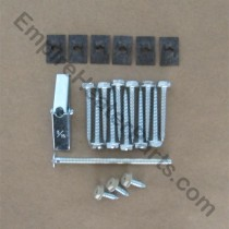 Empire TH351 Hardware Package