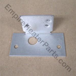 Empire DV1037 Ignitor Bracket