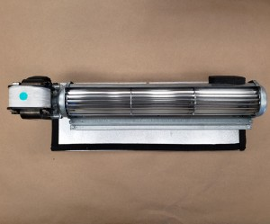 Empire 24925 Blower Sub-Assembly 38118