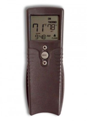 Empire FRBTC-2 Wireless Remote Control with Thermostat