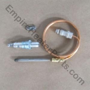 Empire R3663 Thermocouple