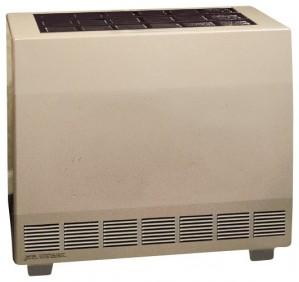 Empire RH50CB B-Vent Heater