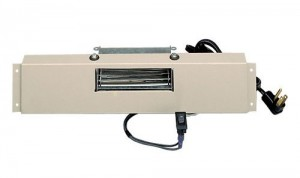 Empire SRB18 Manual Blower